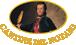Cantine del Notaio, Aglianico del Vulture, Basilicata
